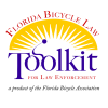 Florida Bicycle Law Enforcement Toolkit