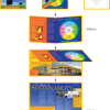 Advent Solar Brochure Comps