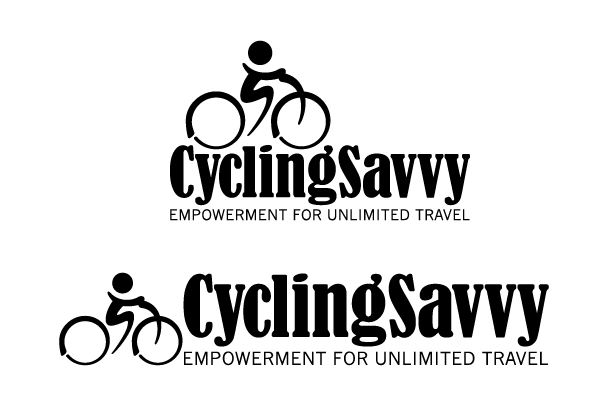 CS-logo variants_black
