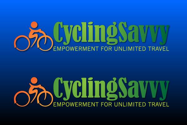 CS-logo variants_colored bgs