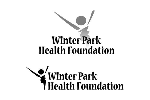 wphf logos_black